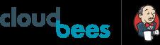 cloudbees software development