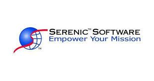 serenic software