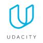 udacity education services
